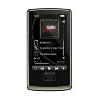 Buy cheap Archos 3 Vision 8GB MP3 Video Player[TD-A685-0054] product