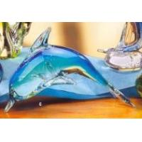 Buy cheap Dolphin Accent Piece product