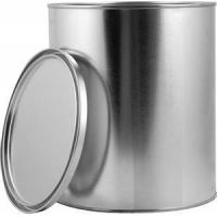 Buy Cans Quality Cans Emptypaintcans