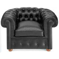 "Buy cheap Armchair ""Anonimo"" product"