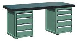 Quality Work Bench for sale