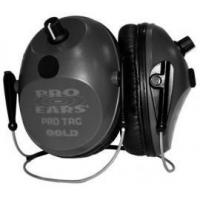 Buy cheap Pro Tac Plus Gold NRR 26 Ear Muffs by Pro-Ears from Wholesalers