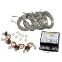 Buy cheap Complete Strobe Kits product