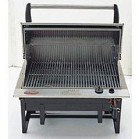 Buy cheap Gas Grills product