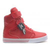 Buy cheap Supra Skate Shoes product