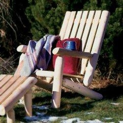 Quality Adirondack Chairs for sale