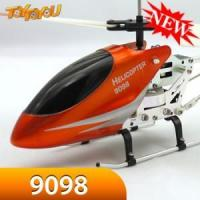 Buy cheap RC Helicopter product