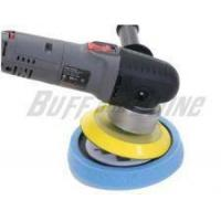Buy cheap Buffing Pads from wholesalers