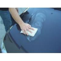 Buy cheap Wax Applicator Pads product
