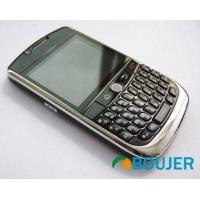 Buy cheap GSM Mobile Phone product