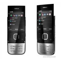 Buy cheap Nokia 5330 Mobile TV Edition product