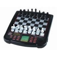 China Ivan ll The Conqueror Chess Set on sale