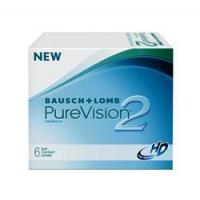 China PureVision 2 HD 6 Pack on sale