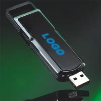 Buy cheap Cover Shaped USB Flash Drive product