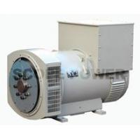 Buy cheap 1008-1760KW Alternator P17 from Wholesalers