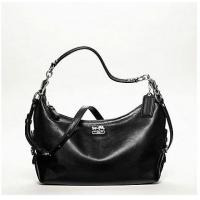Buy cheap Coach Madison bags product