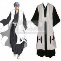 China Bleach Cosplay on sale