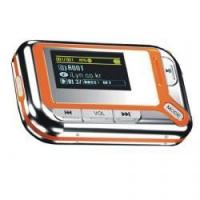 Buy cheap 1GB MP3 Player product