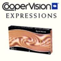 Buy cheap Expressions Colors product