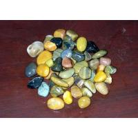 Buy cheap Pebbles (gravel) product