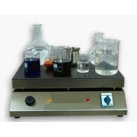 Laboratory Equipment Hot Plate