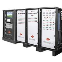 Buy cheap Automatic Control System from Wholesalers