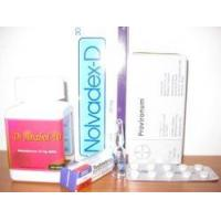 Buy cheap BUY. Mass Cycle 3. from wholesalers