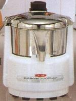 Buy cheap Acme 6001 $219.00 6001 product