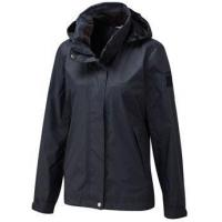 Buy cheap Aigle Womens Clothing Collection product