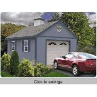Hurricane shutters code quality hurricane shutters code for One car garage kits sale
