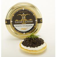 Buy cheap Fine & Imported Caviar product