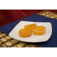 Buy cheap Australian Glazed Apricots (2 Pound Bag) product