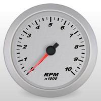"Buy cheap 3-3/8"" Tachometer product"