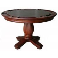 China Game Table on sale