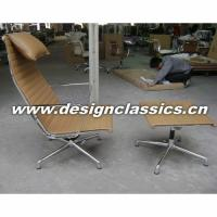 Aluminum group lounge chair quality aluminum group lounge chair for sale - Eames aluminum group lounge chair replica ...