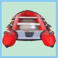 Buy cheap rib inflatable boats product