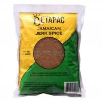 spices rubs, spices rubs images