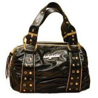 Buy cheap Handbag product