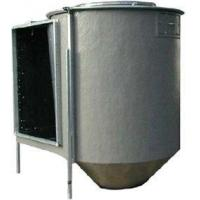 Buy cheap Lint Collection Systems product