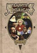 Buy cheap Saints of the Americas by Elaine Murray Stone product