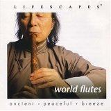 Buy cheap Lifescapes World Flutes (Audio CD) from Wholesalers