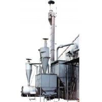 Buy cheap Scrap Crusher & Incinerator ENTRAL DUST COLLECTING EQUIPMENTPC-P101 from Wholesalers