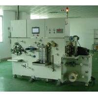 Buy cheap Couductor WireFlattening Machine OMC-R2 / Tandem rolling mill product