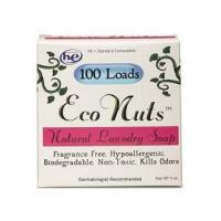 Buy cheap Eco Nuts EcoNuts Soap Nuts Medium Box (100 Loads) product
