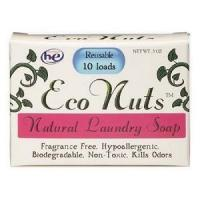 Eco Nuts Eco Nuts Soap Nuts Trial Size (10 Loads)