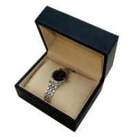 Buy cheap Jewelry Box Watch Boxes product