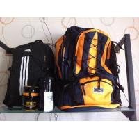 Buy cheap Backpack BK0881 Backpack from Wholesalers