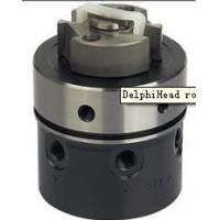 Buy cheap DelphiHead rotor product