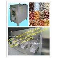 Buy cheap Sunflower seeds roaster price//008618703616828 product