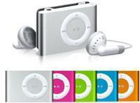 Buy cheap MP3 MP3-129 product